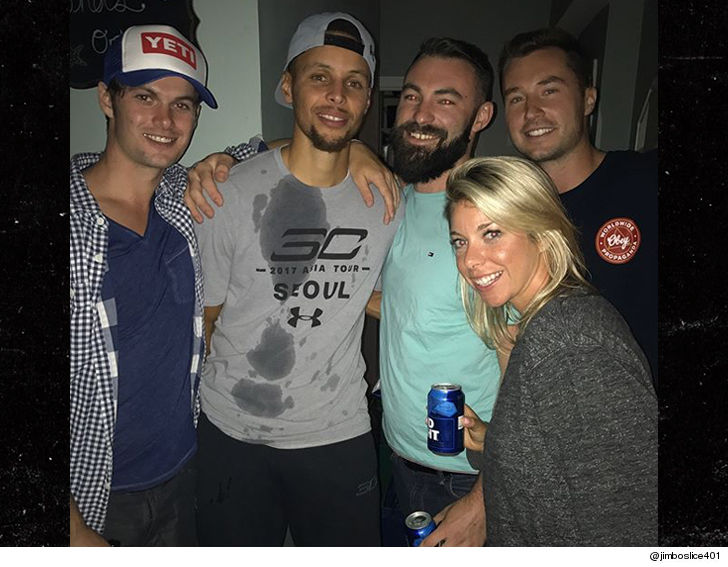 0731-steph-curry-crashes-party-instagram-7