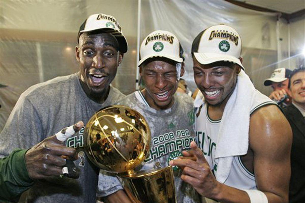 67742_celtics_big_four_basketball-0