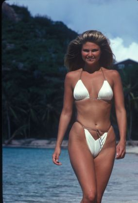 the-best-from-past-christie-brinkley-in-sports-illustrated-s-1980-swimsuit-issue_1.jpg